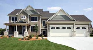 Bose Construction Custom Homes,affordable home builder,residential contractor