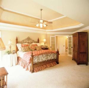 Bose Const. Design#Bed Room,Designer Rooms,affordable home builder,Bose Construction Custom Homes