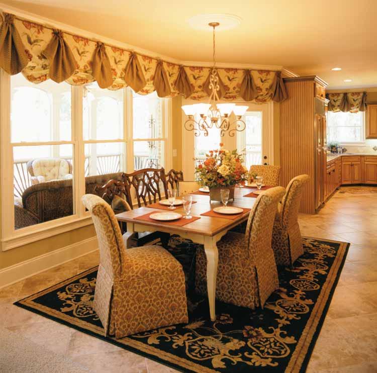 Designer Roomsaffordable home builderBose Construction Custom Home