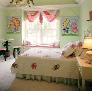 Bose Const. Design#Child Bed Room,Designer Rooms,affordable home builder,Bose Construction Custom Homes