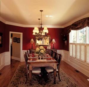Bose Const. Design#Dining Room,Designer Rooms,affordable home builder,Bose Construction Custom Homes