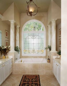 Bose Const. Design#his and her bathroom,Designer Rooms,affordable home builder,Bose Construction Custom Homes