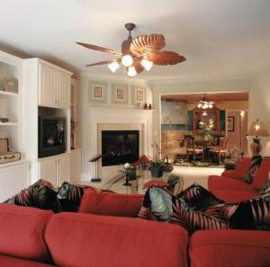 Bose Const. Design#Living Room,Designer Rooms,affordable home builder,Bose Construction Custom Homes